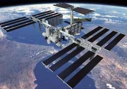 russian scientists approve space grown vegetables