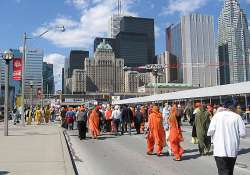 sikh population nearly doubles in a decade in canadian city