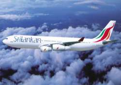 srilankan airlines cuts flights to chennai after attacks on