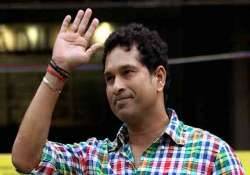 stop praising sachin tendulkar taliban warn pakistan media