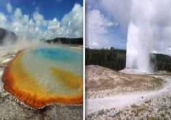 supervolcano eruptions can wipe out civilization