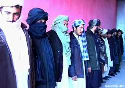 taliban shadow district governor killed in afghanistan