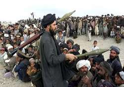 taliban to disrupt upcoming afghan presidential poll