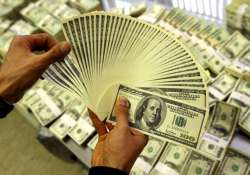 taliban raises 400 million in 2011 from donations extortion
