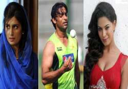ten most controversial pakistani personalities