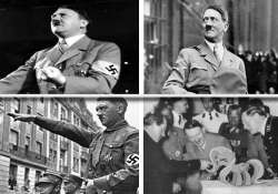 today in history hitler becomes commander in chief of