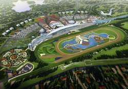 top 10 biggest planned cities of the world