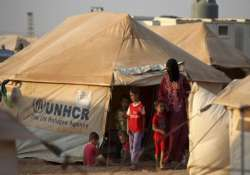 uae sends 158 tonnes aid for syrians