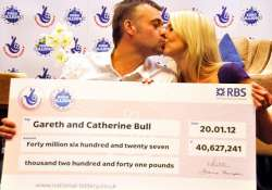uk couple wins 41 million rs 316 cr in euromillions jackpot