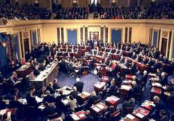 congress votes to end us shutdown avoid default