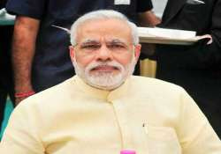 us continues to maintain silence on modi s visa status
