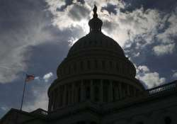 us crisis continues fitch puts aaa credit rating on watch