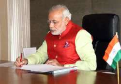 us eager to engage narendra modi government congressional