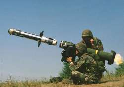 us makes india groundbreaking defence offer