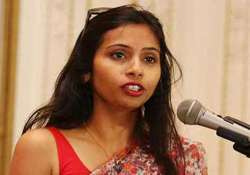 us surprised over dismissal of devyani s indictment
