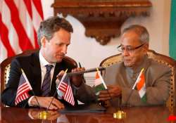 us india vow to deepen economic engagement