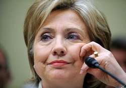 us relationship with pak has been a difficult one clinton