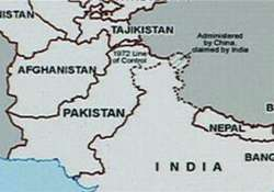 us state department posts new india map on its website