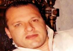us rules out handing over david headley to india