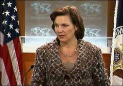 us says it is not part of indian probe into doctored images