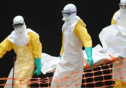 united nations calls for global response to fight ebola