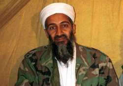 verdict reserved on petition by doc who tracked bin laden