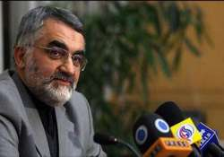 war on syria will inflame whole region iranian official