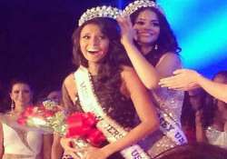watch indian american emily shah win miss new jersey title