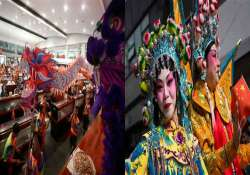 watch spectacular pics of chinese new year across the world