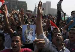women groped assaulted in cairo s tahrir square