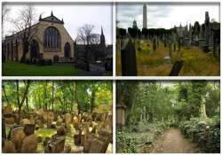 world s 7 spooky cemeteries you would not like to visit