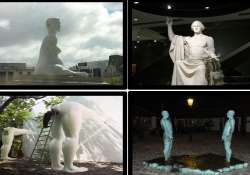 world s 10 most controversial statues