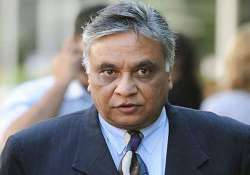 dr death patel walks free from oz jail court orders retrial