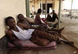 200 killed in nigeria s post election violence