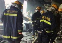 37 people killed in china terror attack