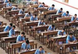 73.11 students pass hsc in odisha
