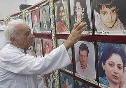 16 years on uphaar fire victims kin seek justice