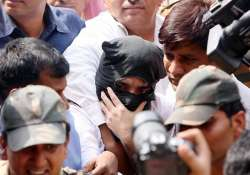 abu jundal makes confessional statement before magistrate