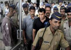 abu salem given bail in an extortion case wins court s