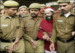 after kasab hanging strident demand for quick execution of