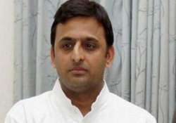akhilesh yadav gets luxury cars but cuts budget for women s