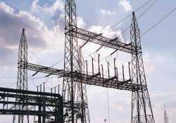 andhra reduces duration of power cuts