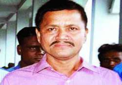anup chetia may be deported under swap deal