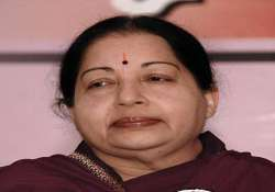 article critical of jayalalithaa in sri lanka army website