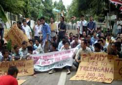 autonomous state demand main issue in diphu