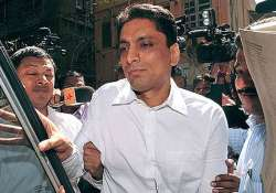 balwa says he had no role in 2g spectrum