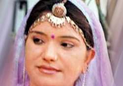 bhanwari case cbi recovers documents from house of accused