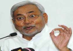 bihar govt approves loan at 4 per cent interest to shgs