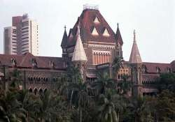 bombay hc dismisses petition seeking production of missing