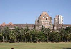 bombay hc upholds lifer for a man who murdered friend over
